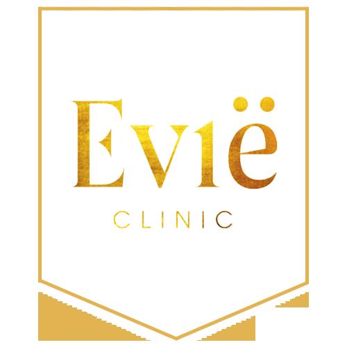 Evie Clinic